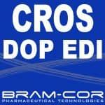Bram-Cor CROS DOP EDI Reverse Osmosis