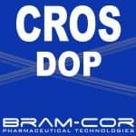 Bram-Cor CROS double Pass Reverse Osmosis